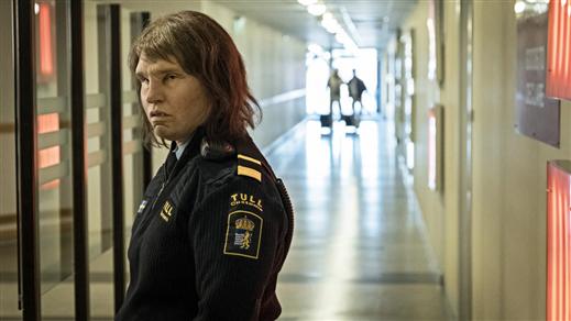 Bild för Gräns (Sv. txt), 2019-02-12, Kulturhuset i Svalöv