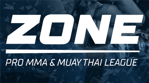 Bild för Zone Pro League 1, 2021-10-23, Trädgår'n