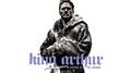 King Arthur: Legend...(Sal3 11år Kl.19:00 2 t 6m)