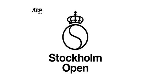 Bild för Presentkort Stockholm Open, 2020-10-17, Kungl. Tennishallen