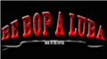 Be Bop A Luba 24/3