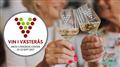 Vin i Västerås FREDAG