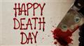 Happy Death Day (Sal.2 15år Kl.20 1t36m)