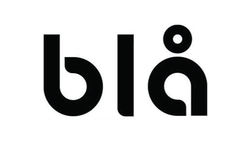 Bild för Releasefest - Boken om Blå, 2018-12-14, Royal Eskilstuna - Biograf & Kulturhus