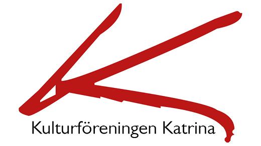 Bild för Barbros kaffekvarn, 2021-08-12, Foajén