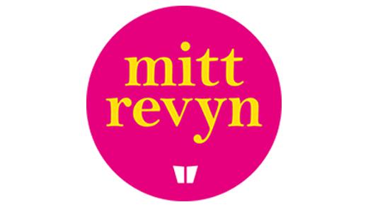 Bild för Mittrevyn – Helt sjukt, 2021-08-06, Parken St Petri Logen