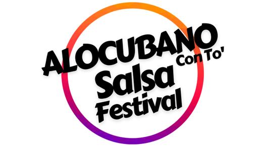 Bild för Timba Playa Sol Barcelona Salsa Trip 2021, 2021-07-16, Radisson Blu Royal Park Solna