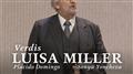 LUISA MILLER The Met Live HD