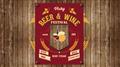 Visby Beer & Wine Festival
