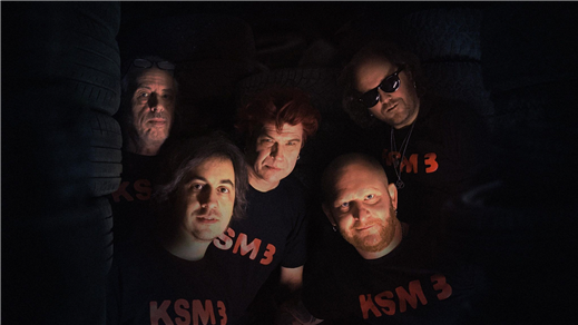 Bild för KSM3, 2018-04-27, Frimis Salonger Örebro