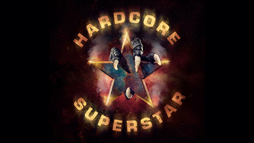 Bild för Hardcore Superstar, 2021-11-12, Katalin and all that Jazz