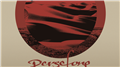 Persefone + Poem + Loch Vostok