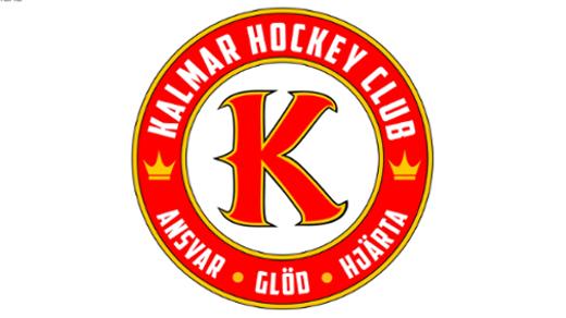 Bild för Kalmar HC vs Mörrums GoIS IK, 2016-09-14, Iffehallen
