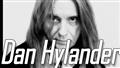 Dan Hylander