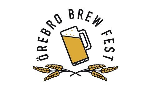 Bild för Örebro Brew Fest, 2018-04-27, Conventum Kongress