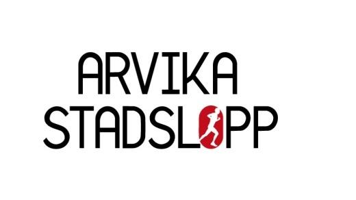 Bild för Arvika Stadslopp 2017, 2017-07-01, Stadsparken