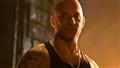 xXx: The Return of Xander Cage(11år)
