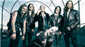 Battle Beast + Support 1/11 ( Stockholm )
