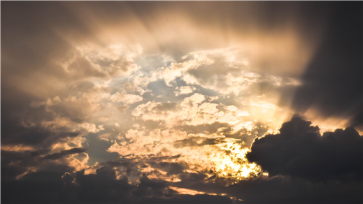 Bild för About heaven, 2020-10-24, Vadstena klosterkyrka