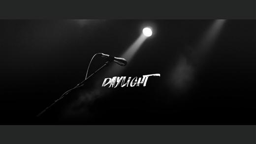 Bild för Daylight - Nytt datum!, 2020-10-30, Kulturum | Stora scenen