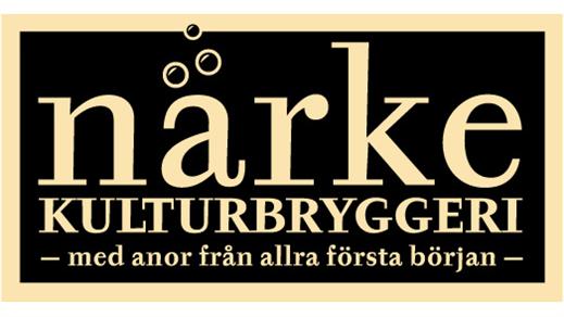 Bild för Vincent Jedselius, 2018-11-16, Närke kulturbryggeri