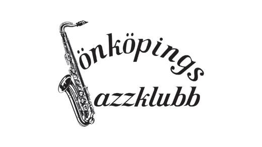 Bild för JAZZKLUBBEN, 2020-04-28, Caféscenen i Spira