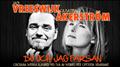 VREESWIJK & ÅKERSTRÖM - DU & JAG FARSAN 3/11
