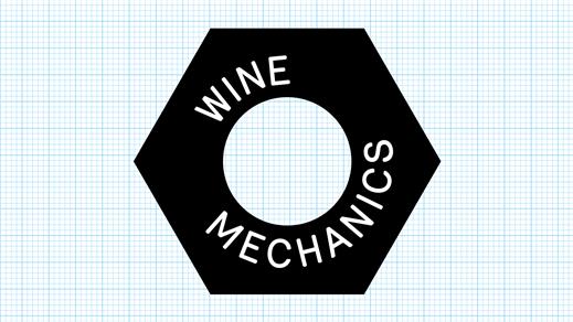 Bild för The Nut Club, 2018-03-28, Wine Mechanics