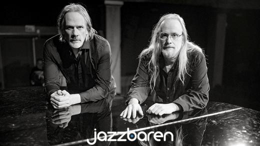 Bild för Jazz på Svenska (jazzbaren), 2020-05-15, Katalin, Uppsala