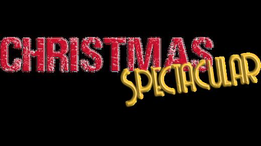 Bild för Christmas Spectacular, 2018-12-01, Gasklockorna