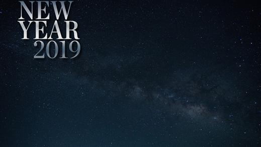 Bild för New Year's Eve 2019 - Sturecompagniet, 2019-12-31, Sturecompagniet