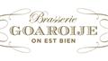 Brasserie Goaroije's Ölfestival 2017