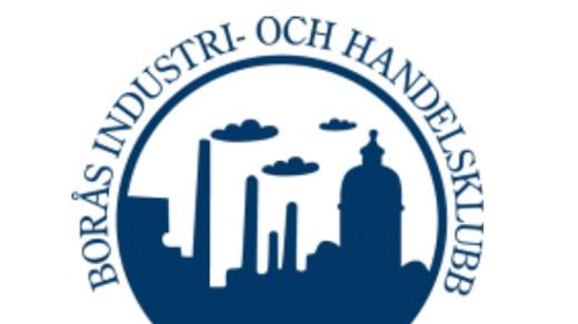Bild för BORÅS INDUSTRI- OCH HANDELSKLUBB, 2021-04-09, Astern