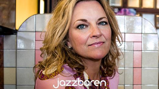 Bild för Claire Martin (Jazzbaren), 2020-02-11, Katalin, Uppsala