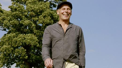 Bild för Pågen sidder ve sin marengröd, 2020-11-06, Biografteatern Scala
