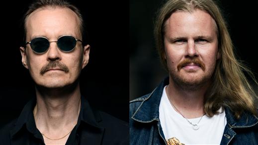 Bild för Franska Trion, 2019-12-14, Studion, Umeå Folkets Hus