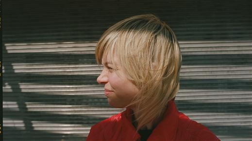 Bild för Anna Ternheim, 2021-08-30, Mosebacketerrassen