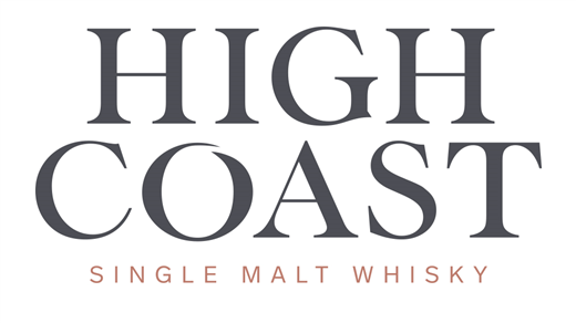 Bild för Whiskydag på High Coast Distillery, 2020-02-15, High Coast Distillery