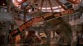 Jurassic Park, 3 september 14.00