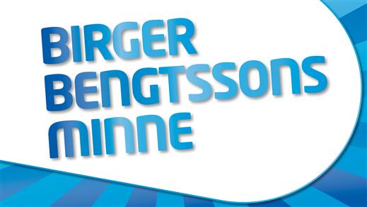 Bild för Birger Bengtssons Minne med V75®, 2020-09-05, Jägersro Trav