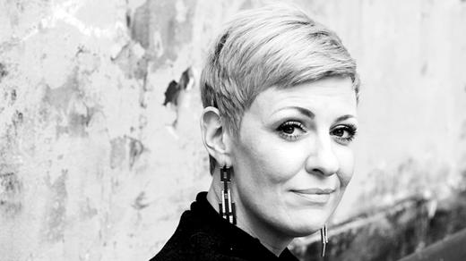 Bild för Ida Sand, 2018-10-18, Katalin, Uppsala