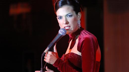 Bild för SVETT, SMUTS OCH FINKULTUR – Argentinsk tango, 2019-10-04, Landskrona Teater