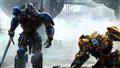 Transformers 5 (11år, 151 min)