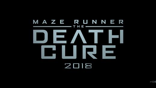 Bild för Maze Runner: The Death Cure, 2018-01-26, Metropolbiografen