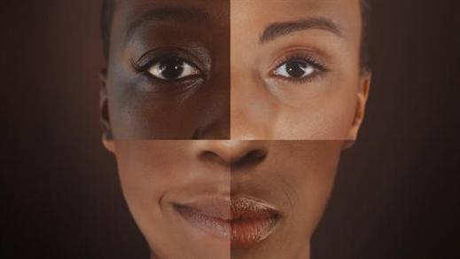 Bild för 24 timmar svart kvinna, 2019-03-09, Vävenscenen