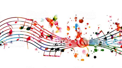 Bild för Ungdomskonsert, 2020-02-23, Nolaskolans Aula
