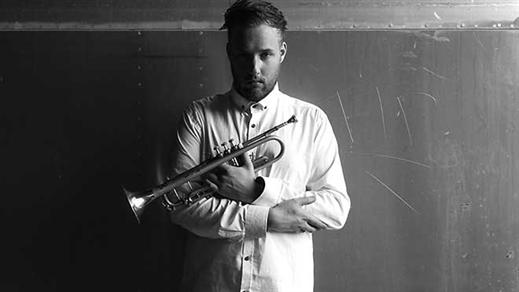 Bild för Nick Klaman Quintet, 2016-10-19, Fasching