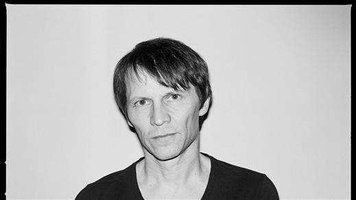 Bild för Jakob Hellman på Mosebacketerrassen, 2020-08-14, Mosebacketerrassen