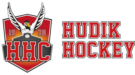 Bild för Hudik Hockey-Hammarby, 2021-09-11, Glysishallen