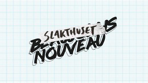 Bild för Slakthuset Nouveau 2018, 2018-11-17, Wine Mechanics
